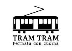 Tram Tram Milano